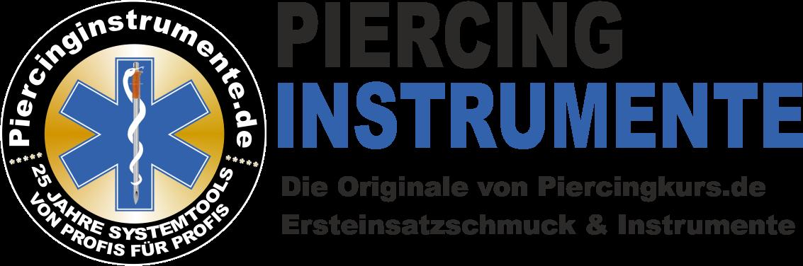 Piercinginstrumente.de